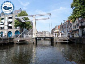 Schapenbrug Alkmaar
