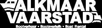 Alkmaar Vaarstad