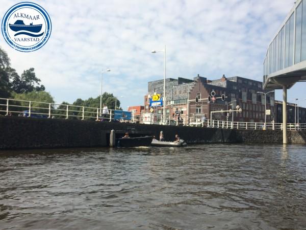 Texelse Hek Alkmaar